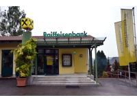 Raiffeisenbank Gleinstätten-Leutschach eGen, Bst. St. Johann i.S.