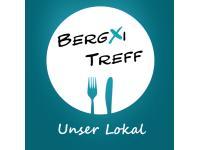 Bergxi