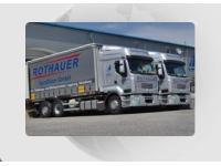 Rothauer Spedition GmbH