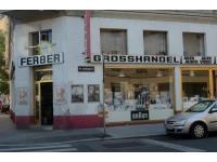 Zens Nicolas Groß- u Einzelhandel, vorm. Elektro Ferber