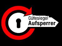 Aufsperrdienst Markus Wagner Aufsperrprofi e.U.