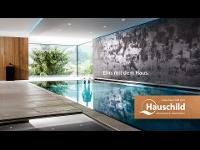 Hauschild Installationen GmbH & Co KG