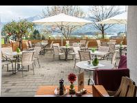 Restaurant Villach