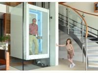 Weigl-Aufzüge GesmbH & Co KG