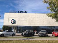 Autohof Lingg GmbH