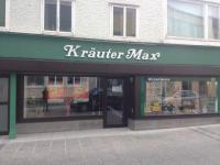 Kräuter-Max