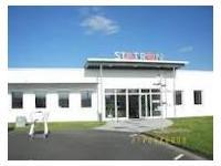 Statron GmbH