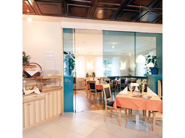 Vorschau - Foto 13 von Hotel - Gasthof - Rothmayr
