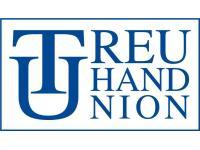 TREUHAND-UNION Salzburg Steuerberatungs GmbH & Co KG
