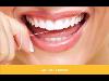 Thumbnail Mundhygiene