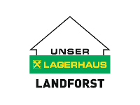 Landforst Lagerhaus