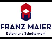 Logo Franz Maier GmbH