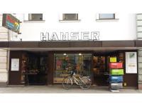Schuhhaus Hanser