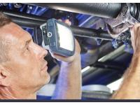 Benz Bucks KFZ Service