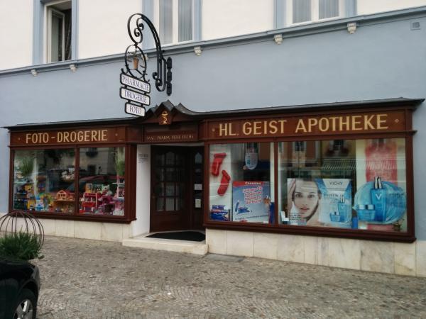 Expat Dating Austria Gmnd In Krnten Frau
