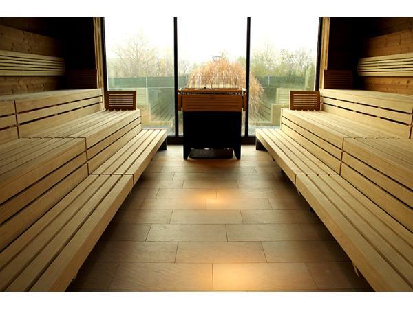 Vorschau - Saunawelt