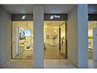 A1 Shop Kaufhaus Tyrol