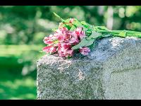 Grabstätten