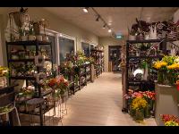 Floral Garage Griessmaier1