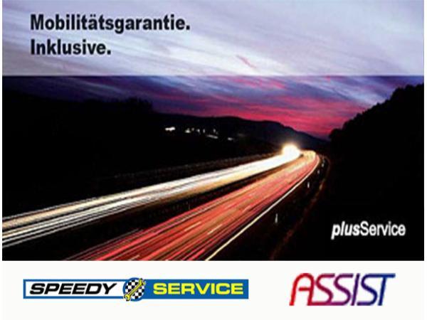 Vorschau - Foto 7 von SPEEDY-SERVICE / PGS Autoservice GmbH