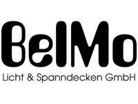 Belmo Licht & Spanndecken GmbH