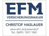 EFM Piesendorf