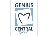 Genius-Central Dent Zahnarztpraxis
