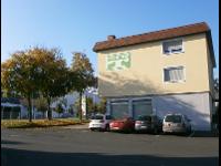 Tscharre Johann GmbH