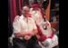 HYVÄÄ  JOULUA - Frohe Weihnachten