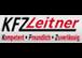Kfz Leitner - Kompetent Freundlich Zuverlässig
