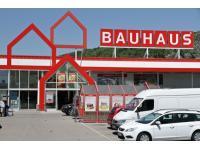 BAUHAUS Langenzersdorf