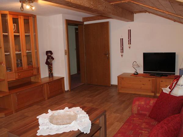 Vorschau - Foto 11 von Haus Friederike