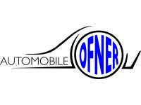 www.automobile-ofner.at