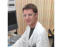 Dr. Gerhard Kaufmann