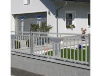 Maurhart u. Co GmbH
