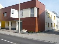 r&r Objekttischlerei GmbH Linz-Leonding