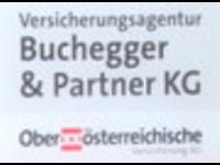 Buchegger & Partner KG