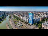 WIENER STÄDTISCHE Versicherung AG Vienna Insurance Group - Generaldirektion