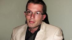Nierla Michael Mag