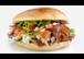 Figo´s Pizza & Grill Take Away Tel: +43 316 714090