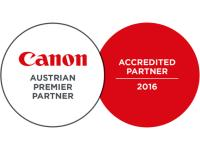 Canon Premier Partner Händler