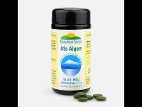 Essential Foods - Afa Algen