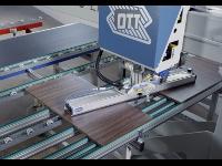 Ott Paul GmbH
