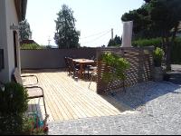 HeimBucher Holz & Design