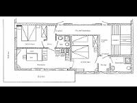 Appartement Nr.4