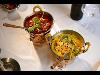 Thumbnail - Dhai Chichen, Chicken Masala