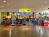 muki Toys & more Handels- u Dienstleistungsge