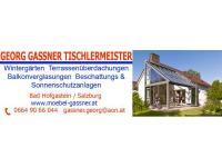 Georg Gassner Tischlermeister