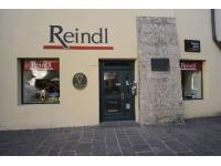 Reindl Classic Style & Arts