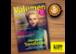 KLIPP Volumen Magazin